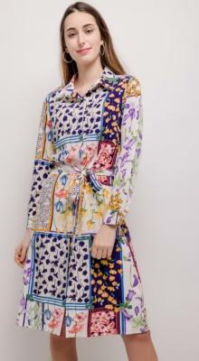 hirondelle-sarl-robe-chemise-imprimee6-yellow-3