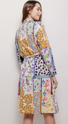 hirondelle-sarl-robe-chemise-imprimee6-yellow-5