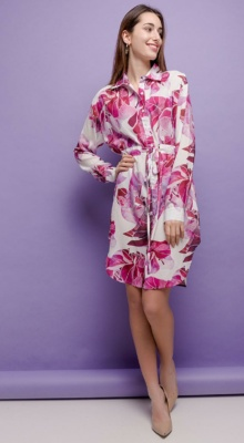 sovogue1-robe-chemise-fleurie1-pink-1