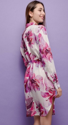sovogue1-robe-chemise-fleurie1-pink-5
