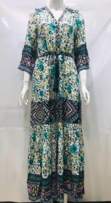sweet-miss-robes-imprime30-pacific-1