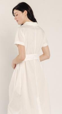 sweewe-robe-basique-white-2