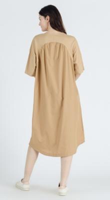 sweewe-robes49-ecru-4