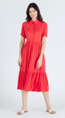sweewe-robes65-orange_red-3
