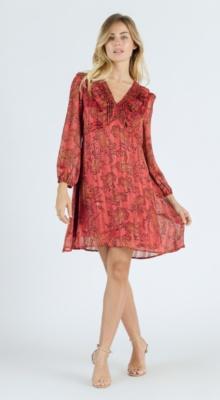 sweewe-robes67-rust-1